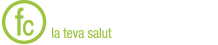 Logo Farmacia Carrillo