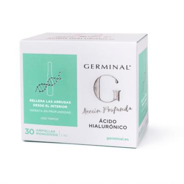 germinalAcidoHialuronico